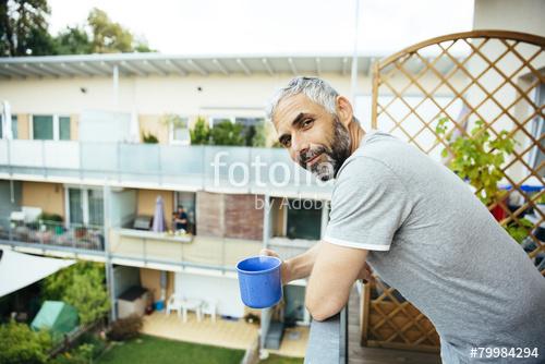 Balkone von Holzbau Raffler: Plattformen zum Wohfühlen