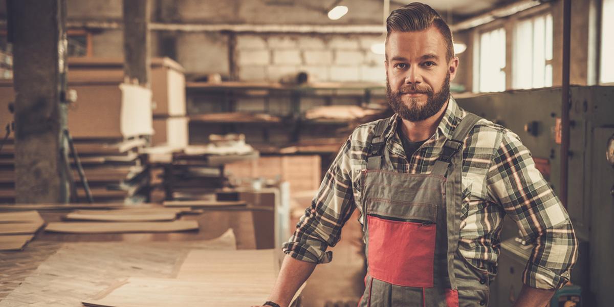 Qualität aus Meisterhand: Holzbau Raffler aus Augsburg